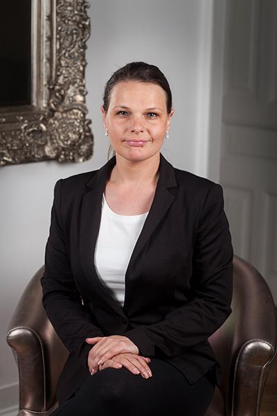 Ana Kejžar